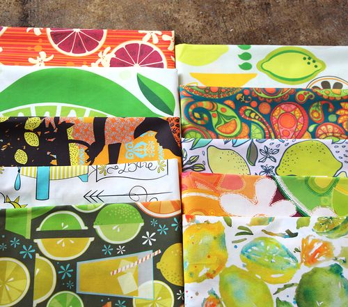 Fat_Quarter_Bundle_Citrus