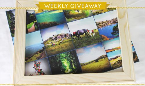 WeeklyGiveaway_July17_2013_V2