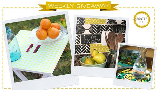 WeeklyGiveaway_May_29_2013