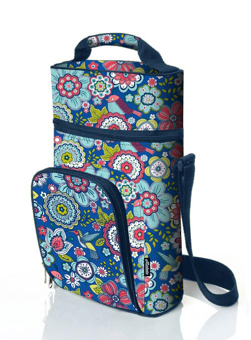 Birds-&-Blooms-mate-bag