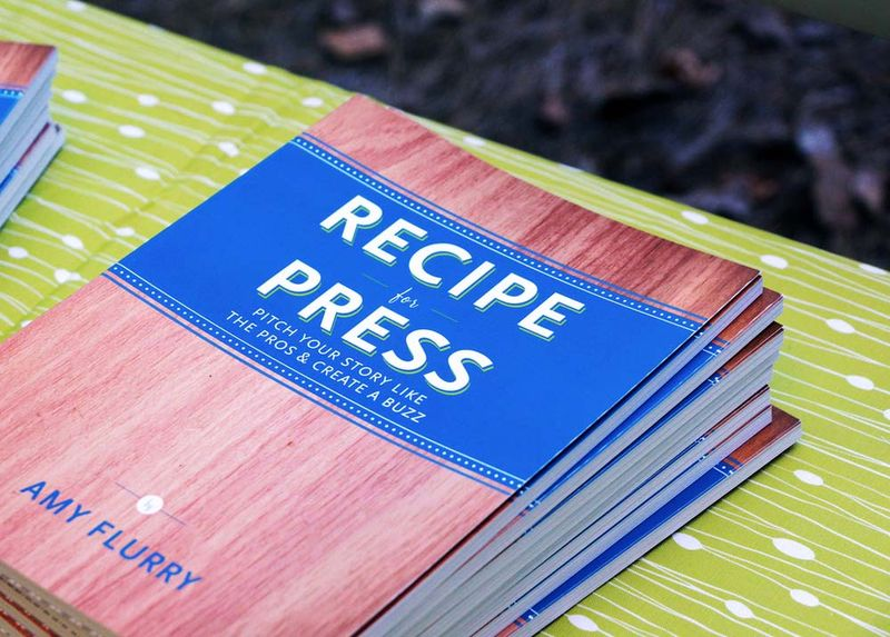 Recipe_for_press