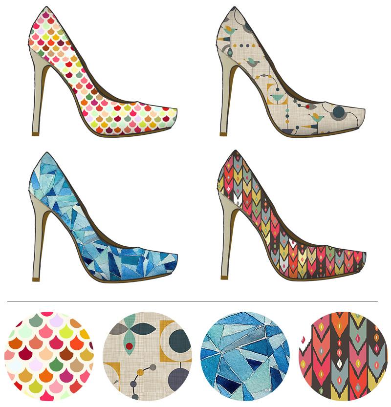 AllShoes_Blog