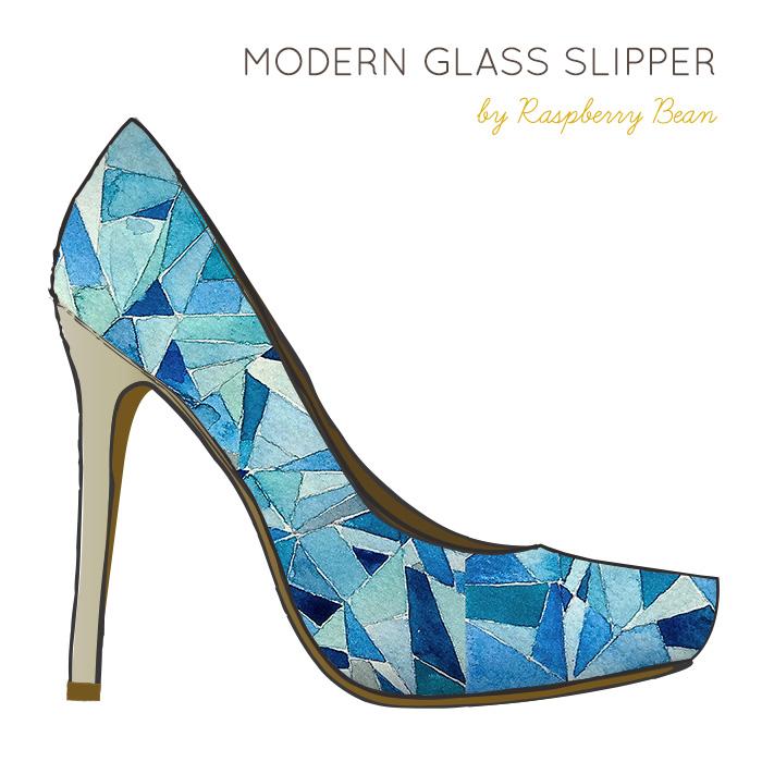 Raspberry_Shoe