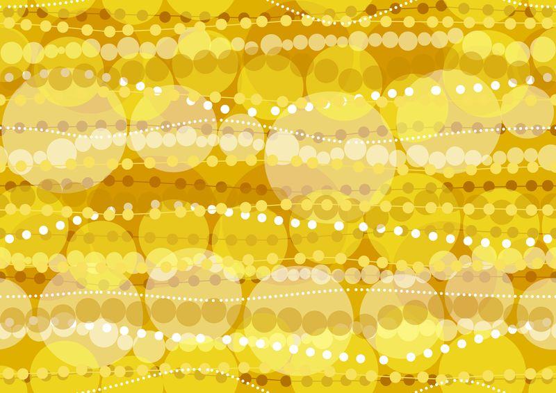 1752721_rbeads_beads_beads