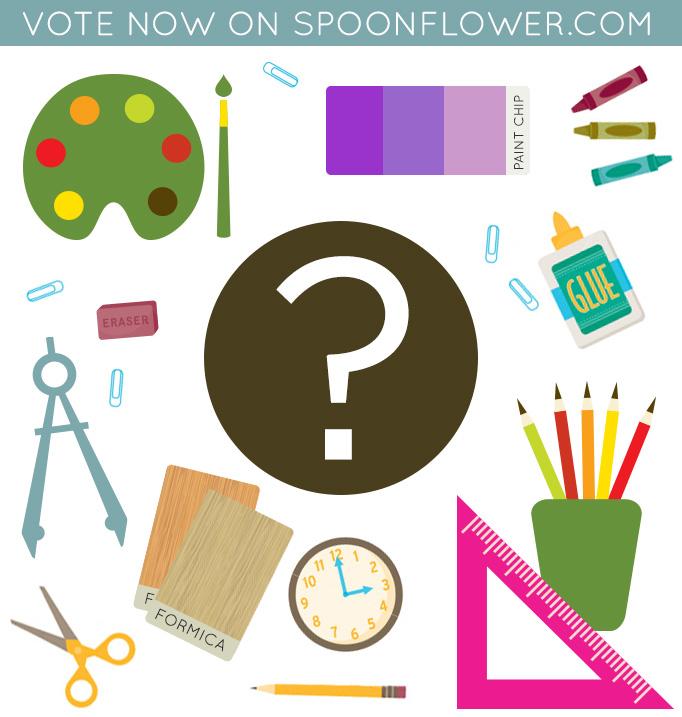 Contest_Voting_V2