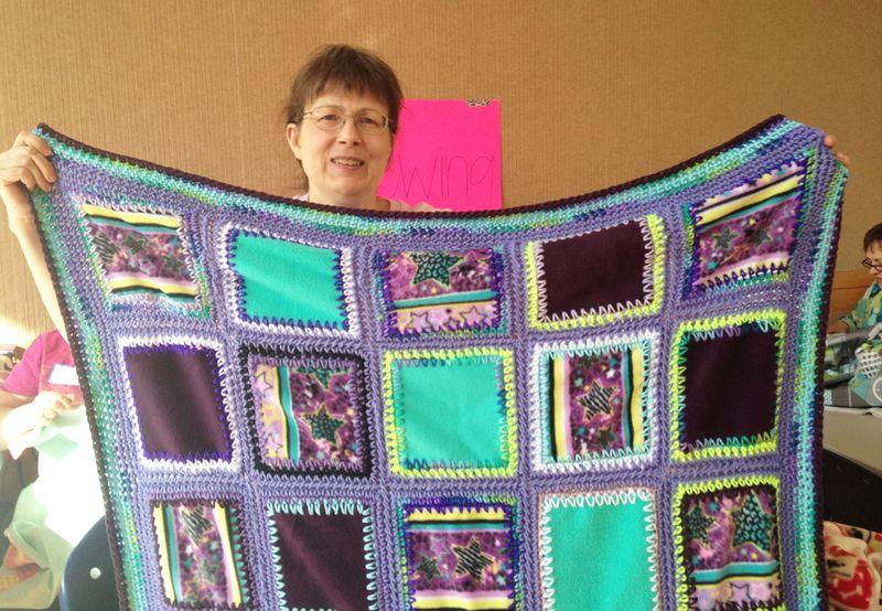 Fleece_blankets