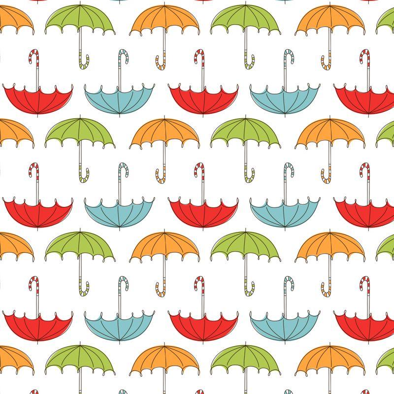 Brightumbrella