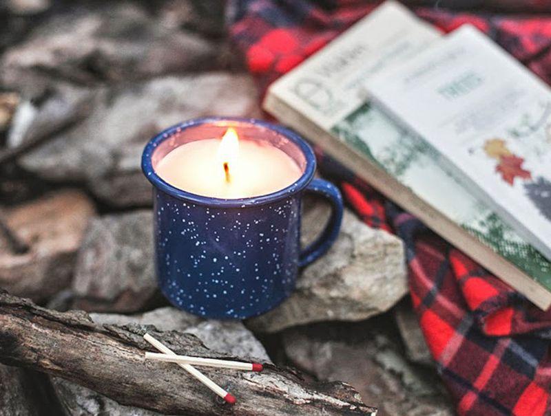 Camp_mug_candle