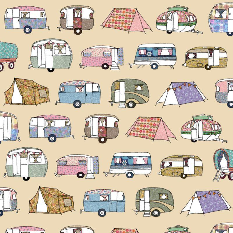Vintage_camping