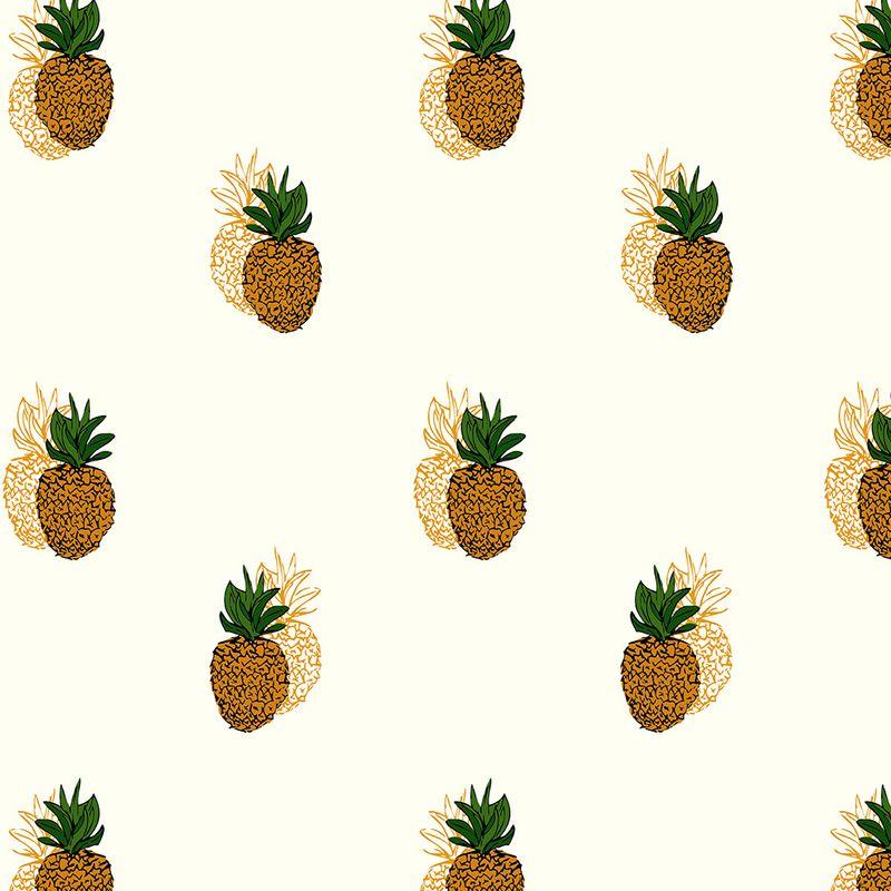 Pineapples2