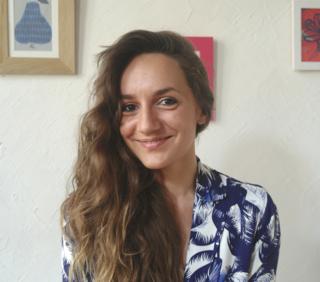 Virginie Ozanon (1)