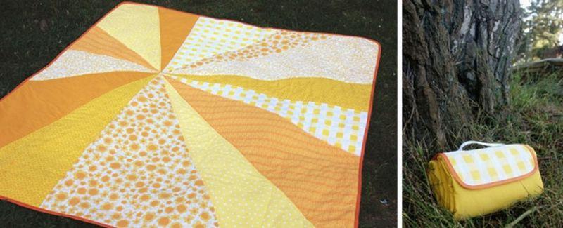 Sunburst-picnic-blanket00