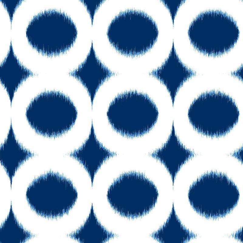 Navy_circle_ikat