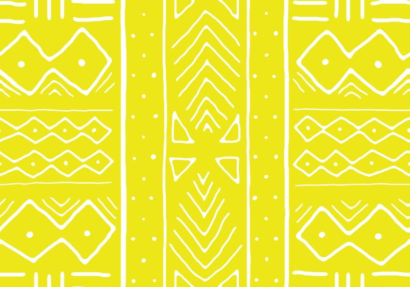 1728854_rmudcloth_in_citron