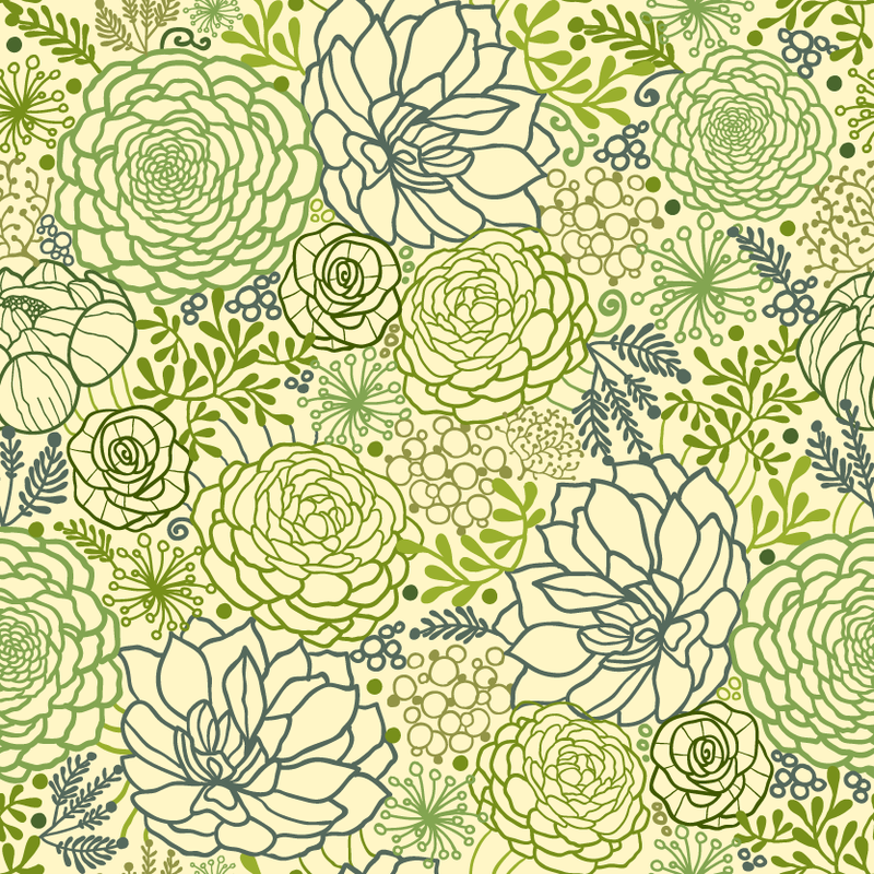 719096_rrrrsucculents_seamless_pattern_FL_swatch