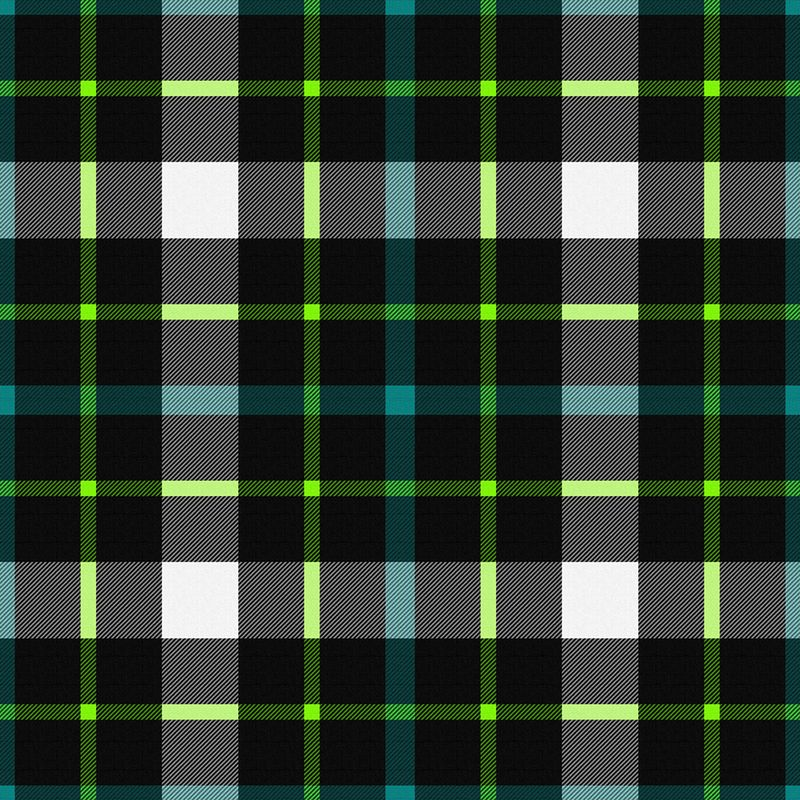 2081666_rTeal_Lime_Plaid_Peacoquette_Designs