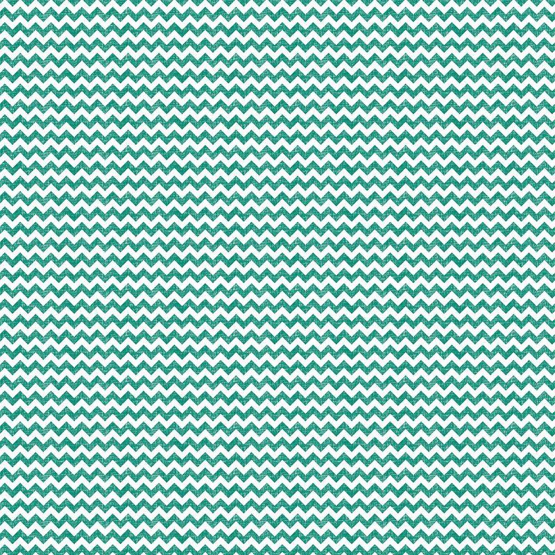 Linen-chevron
