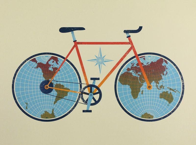 BikeMapGradient1