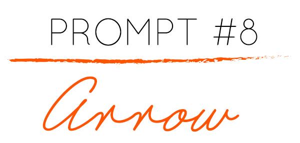 Prompt_Arrow