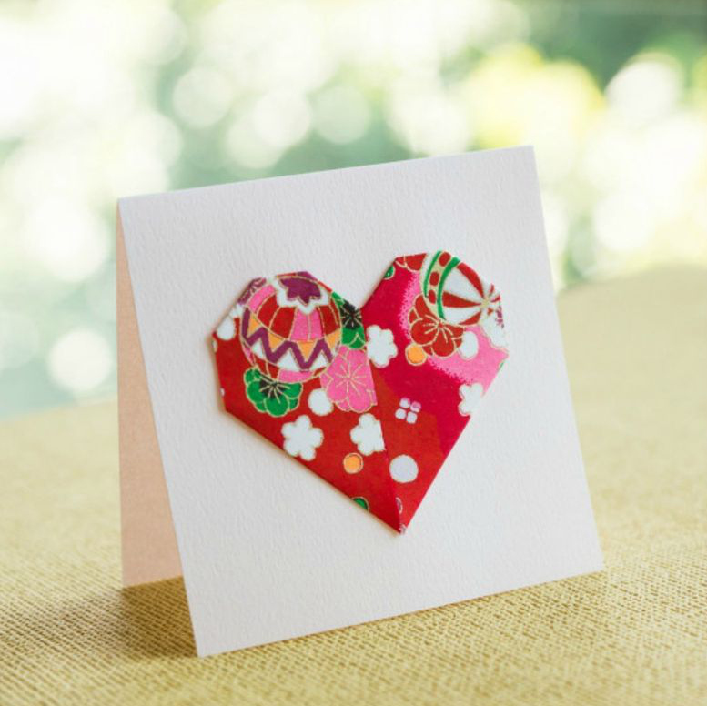 5 things to do on a snowed-in valentine's day - spoonflower blog, Ideas