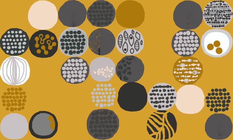1802985_rafro_circles_mustard