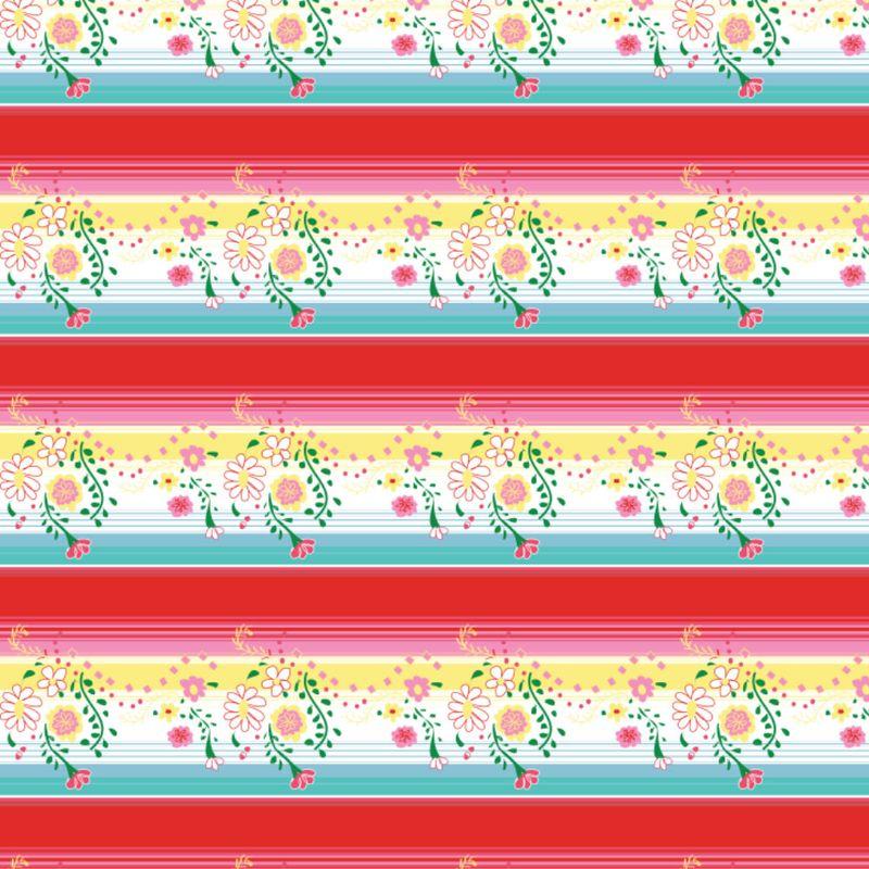 Poncho_daisy