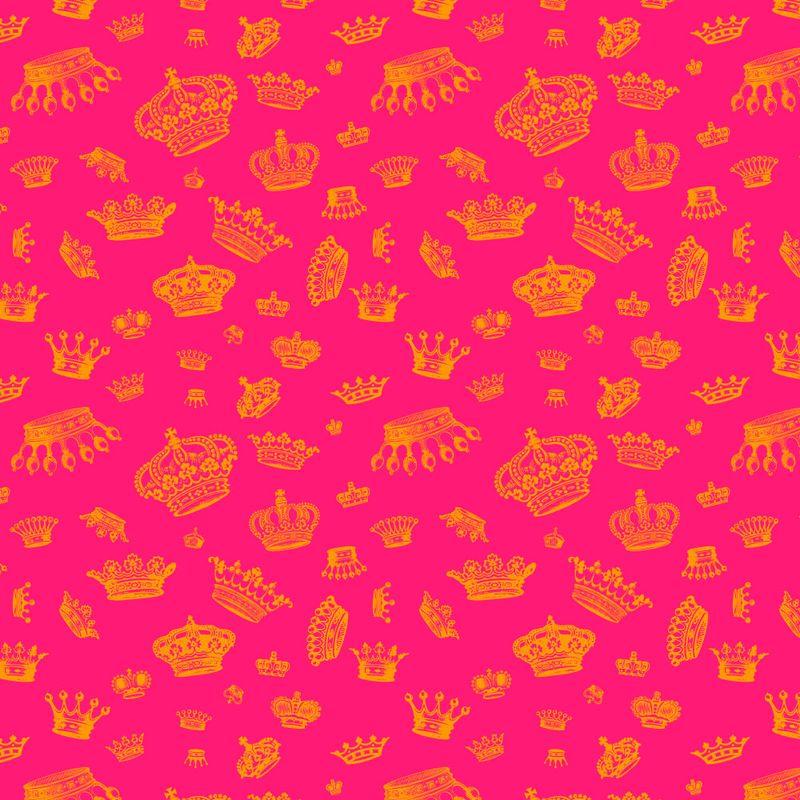 Pink_crowns