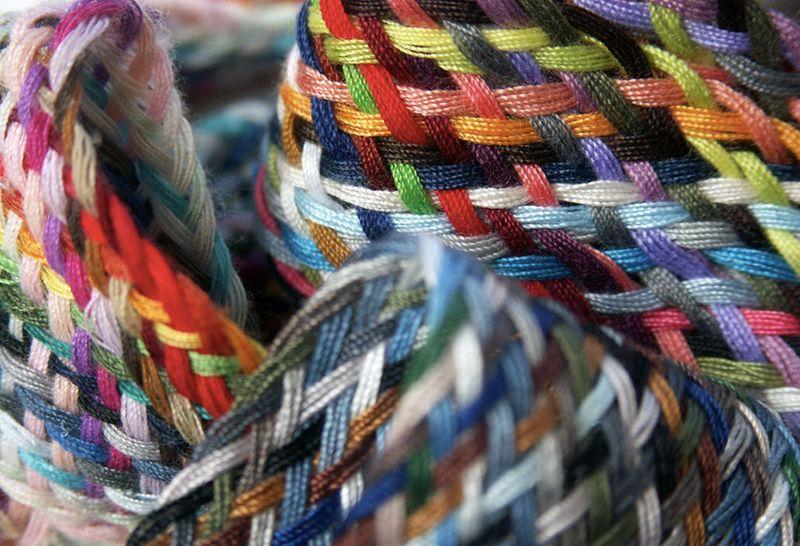 Thread_braids_2