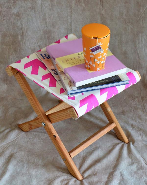 Camp_stool