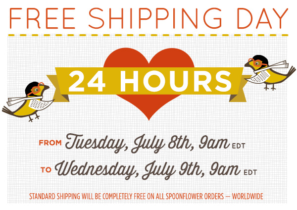 FreeShippingDay_Newsletter