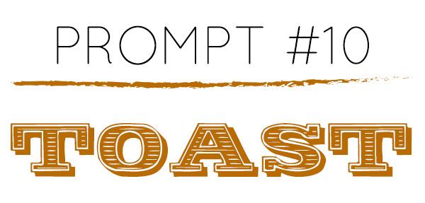 Prompts_Toast