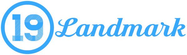 Prompt_19_Landmark