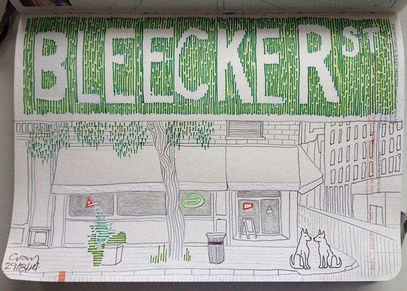 Bleeker_st