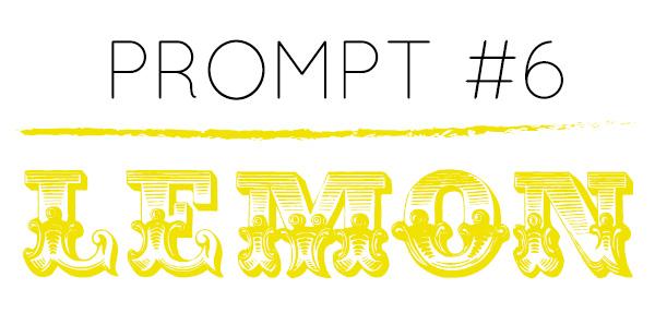Prompts_Lemon (1)