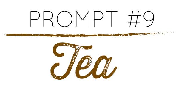 Prompts_Tea