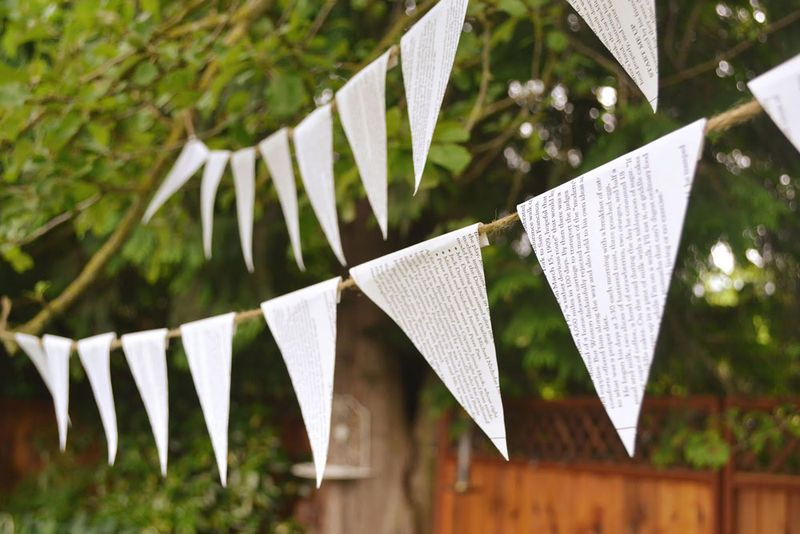 FINAL_bunting