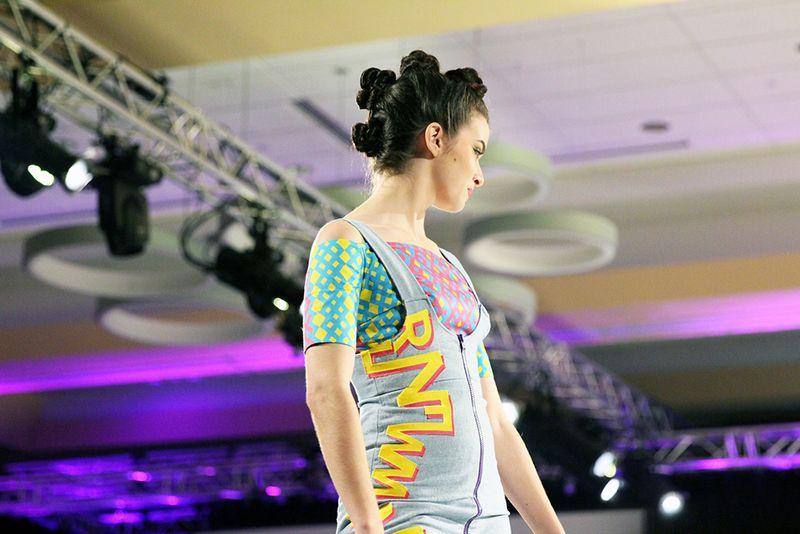 Art 2 wear