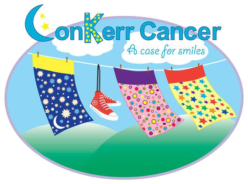 Conkerr_logo
