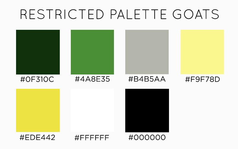 Color-palette-goats