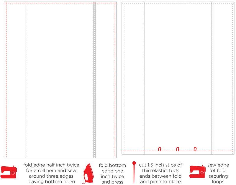 Duvet_Cover_Instructions.pdf-5