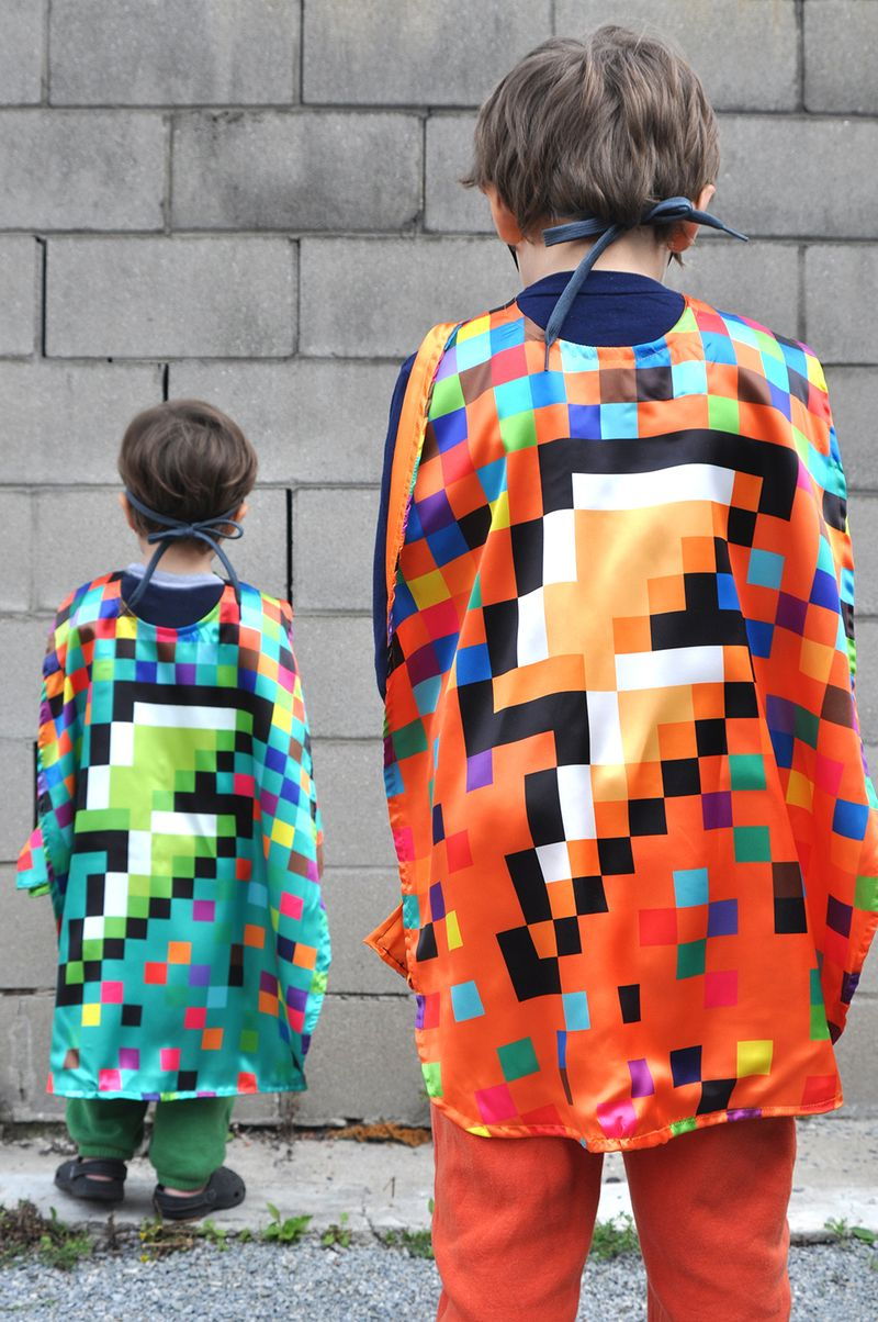 06_Boys_Capes_Back