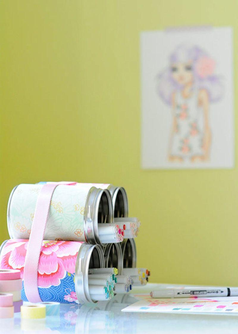 Wallpaper_coffee_tins