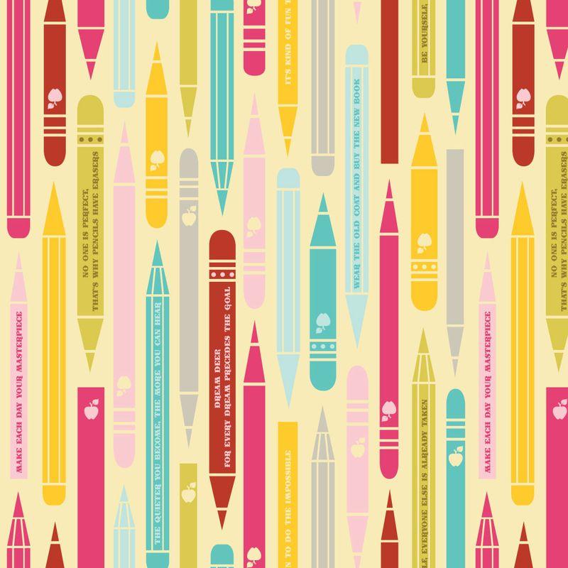 Motivational_pencils