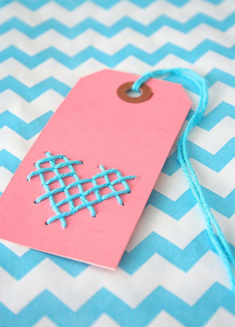 Gift_wrap_ideas