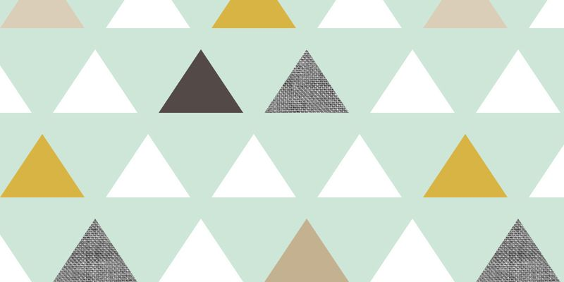 Mod-mint-triangles