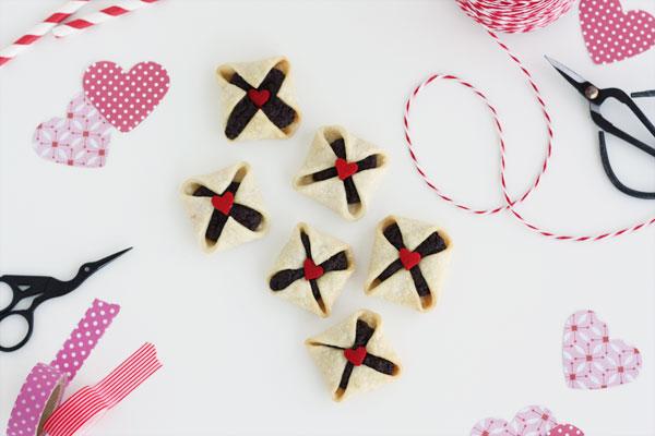 Little-brownie-tarts-valentines-day-2