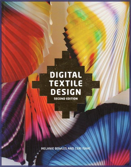Digital-Textile-Design