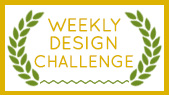 View upcoming Fabric of the Week contest themes & rules
